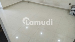 Single Bed Flat For Rent In Bahria Town Near Market Park Mosque School