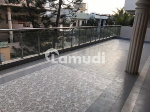 600 Sq Yards Ground  1 Bungalow For Sale In Gulistan E Jauhar VIP Block 16