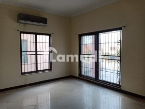 Kanal Stylish House For Sale Prime Location DHA  Phase 3