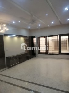 E11 Mind Blowing Location What A Outstanding Very Spacious Unique Style House For Rent