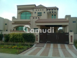 Double Storey House Available For Rent At F Block Satellite Town