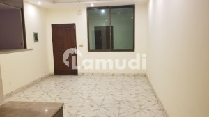 Al Hayat Center Apartment Available For Rent