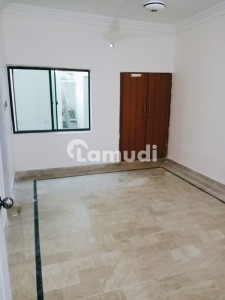 Small Complex Apartment For Rent Available In Clifton Block 5