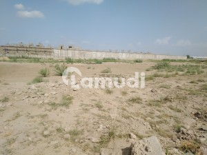 2160  Square Feet Residential Plot In Central Hyderabad Bypass For Sale