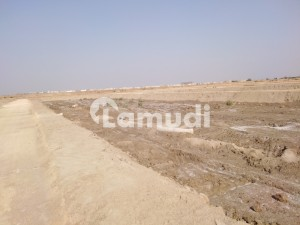 A Palatial Residence For Sale In Jamshoro Road Hyderabad