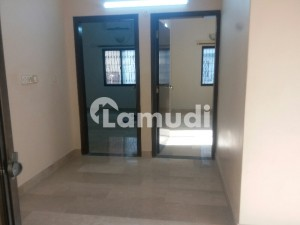 720  Square Feet House For Sale In Gulistan-E-Jauhar