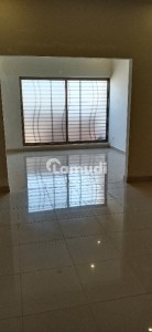 Buch Villas Ground Floor Apartment For Rent Available