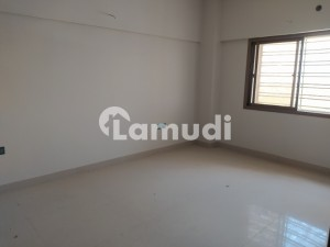 Aesthetic Flat Of 1000  Square Feet For Rent Is Available