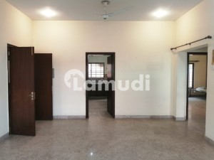 2 Kanal House For Rent In Gulberg Lahore