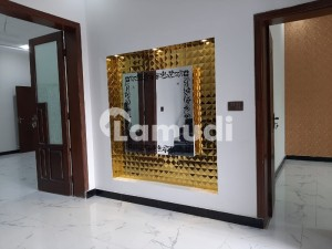 11 Marla Brend New House For Sale In Outstanding Location At Model Town