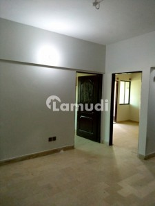 650 Sq Ft 3 Rooms Apartment For Sale