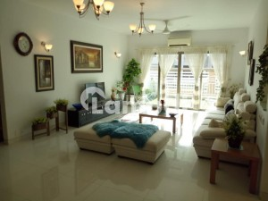 3500  Square Feet Flat Is Available In Dalmia Cement Factory Road gulshan block 10A