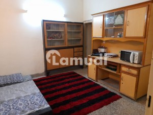 5.25 Marla House For Sale In Neat Condition
