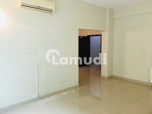 Beautiful Apartment For Rent Available In F11 Islamabad