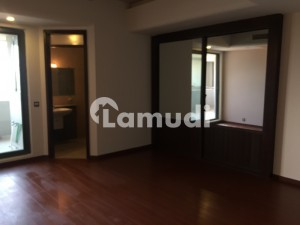 Ideally Located Flat For Sale In F-10 Available