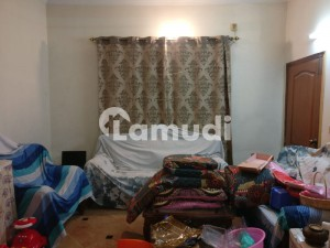 40 wide Main Road 5 Marla House for Sale in wapda town phase 1