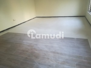 Ideal House For Rent In F-10