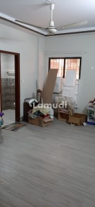 Flat Available For Sale Gulshan E Iqbal