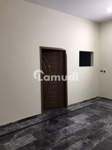 Apartment For Rent Only For Families