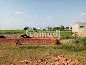 Rawat Residential Plot Sized 1125  Square Feet Is Available