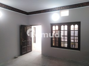 House Available For Sale In Ring Road