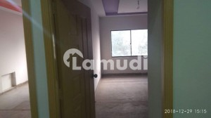 2 Bedrooms Flat For Rent G-10