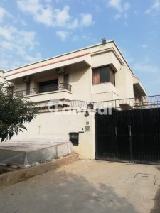 Prime Location Triple Storey 7 Bedrooms House for Sale