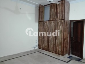 10 Marla Upper Portion Available For Rent In PWD Housing Scheme