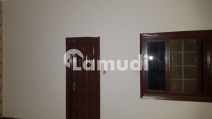 House Of 2160  Square Feet In Qasimabad Is Available