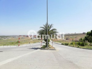 Main Blvd Category Land For Sale Call For Visit