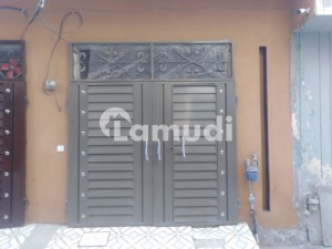 You Can Find A Gorgeous House For Sale In Samanabad