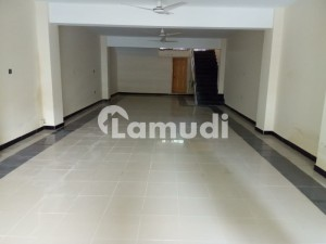 Pccr Marketing Offers G8 Markaz 1600 Square Feet Ground Floor Available For Rent