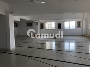 Brand New Flats With Servent Room