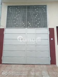 4.84 Marla Brand New House For Sale In Khokhar Town