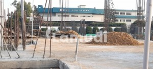 825  Square Feet Shop For Sale In Beautiful Dha Defence