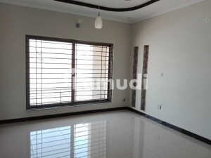 A Good Option For Sale Is The House Available In F-7 In F-7