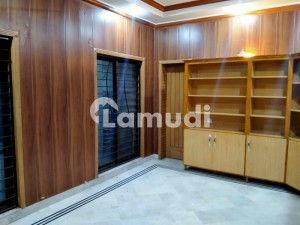 10 MarlaHouse Available For Rent In Bahria Town