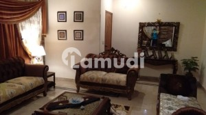 Upper Portion Available For Sale In Gulistan-E-Jauhar