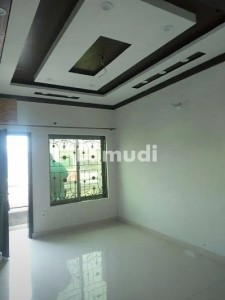 2  Bed Flat For Rent Bahria Town Lahore