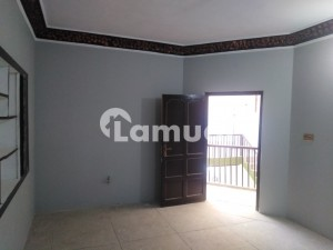 Centrally Located House In Ring Road Is Available For Sale