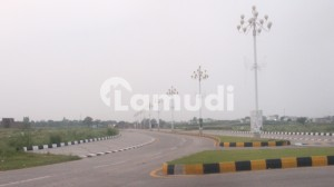 1125  Square Feet Residential Plot For Sale In Ghauri Town