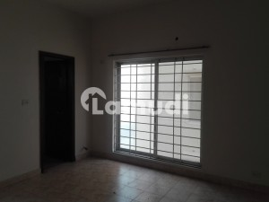 Perfect 3 Marla Flat In Pak Arab Housing Society For Rent