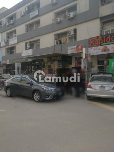 Very Reasonable 120 Sq Ft Shop For Rent