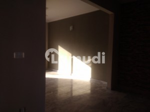 Spacious 10 Marla Lower Portion Available For Rent In Gulshan Abad