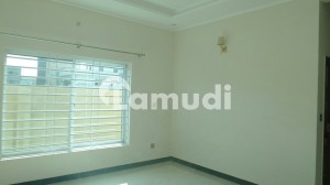 2450 Square Feet House Available For Rent In E-11