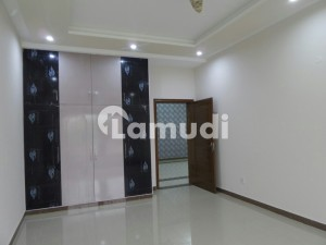 House Sized 3200 Square Feet Is Available For Rent In E-11
