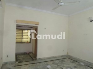 House Available For Sale In G-10