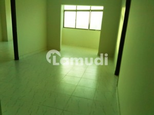 Awesome  Spacious 2 Bed Dd Flat Available For Rent In Sanober Twin Towers Near Safoora Chowrangi