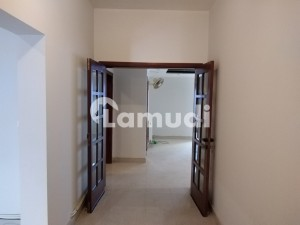 3500 Square Feet Flat Is Available For Sale In F-11