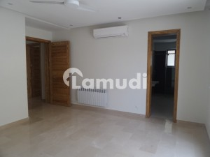 Perfect 10 Marla House In Bahria Town Rawalpindi For Rent